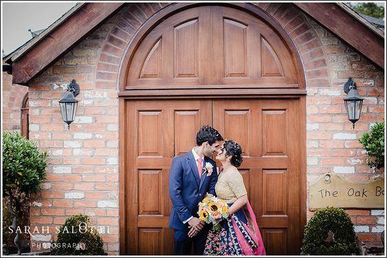 Bride and Groom Keythorpe.jpg