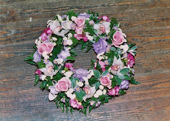 WR4 Pastel Pink Wreath.JPG
