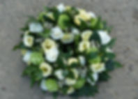 WR1 Small White and Green Wreath.jpg