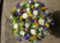 PO8 Large Mixed Posy Pad.jpg