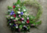 WR16 Country Willow Wreath.jpg
