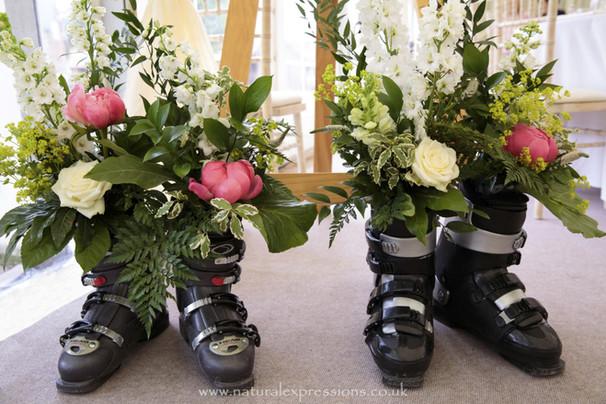 Ski Boots Decorated.jpg
