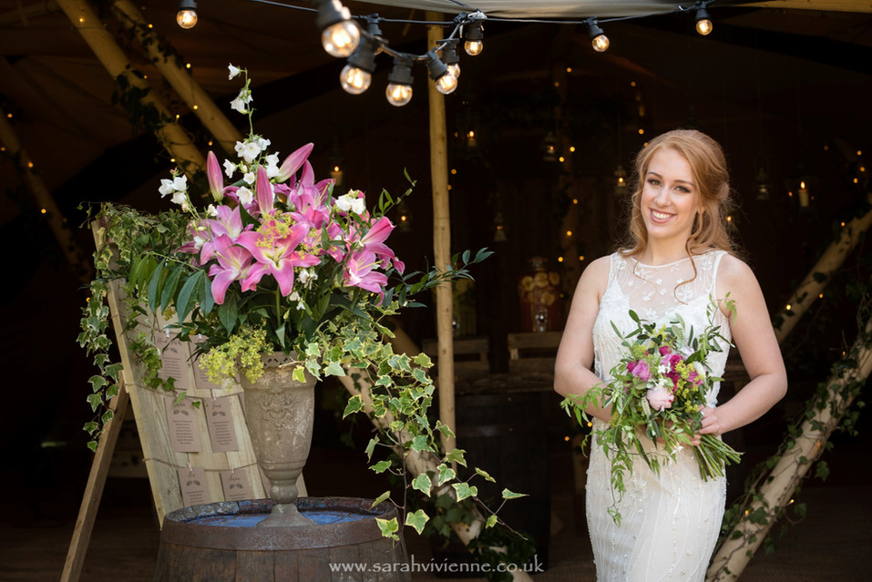 Bride at Entrance.jpg