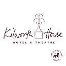 Kilworth.png