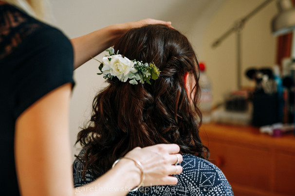 Brides Hair Flowers.jpg