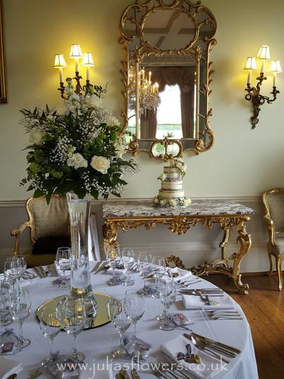 Table Vases Prestwold.jpg