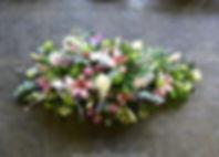 SP26 Mixed pastels Spray.JPG