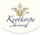 Keythorpe Manor.png