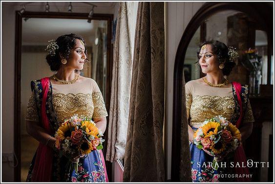 Bride Ready to Go.jpg