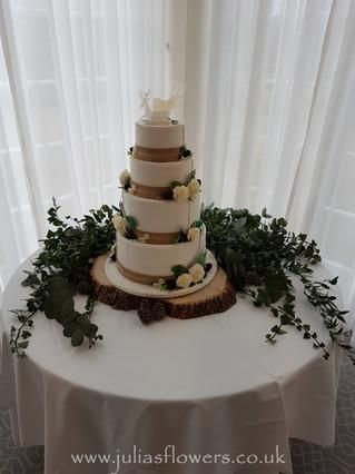 Cake Tables.jpg