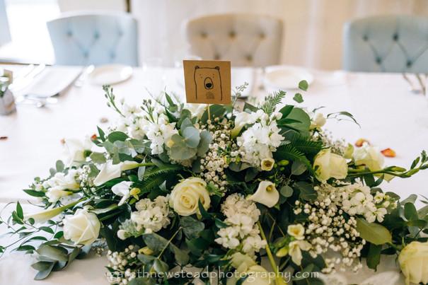 Ceremony to Top Table Arrangement.jpg