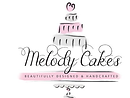 Melody Cakes.png