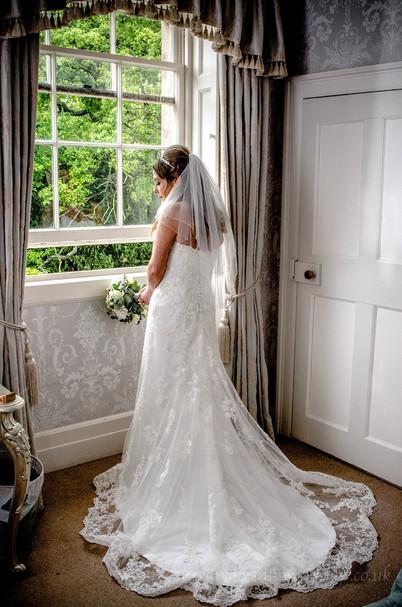 Bride at Prestwold.jpg