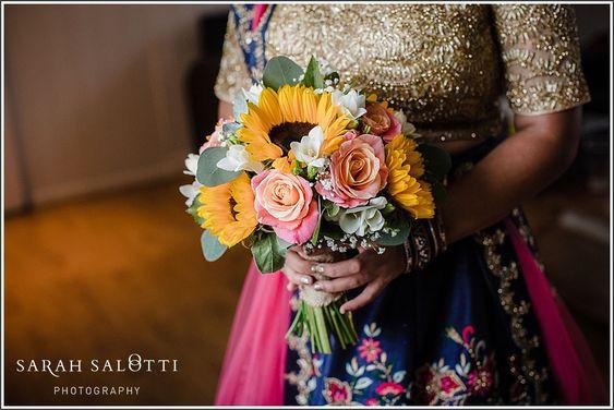 Bouquet with Bride.jpg