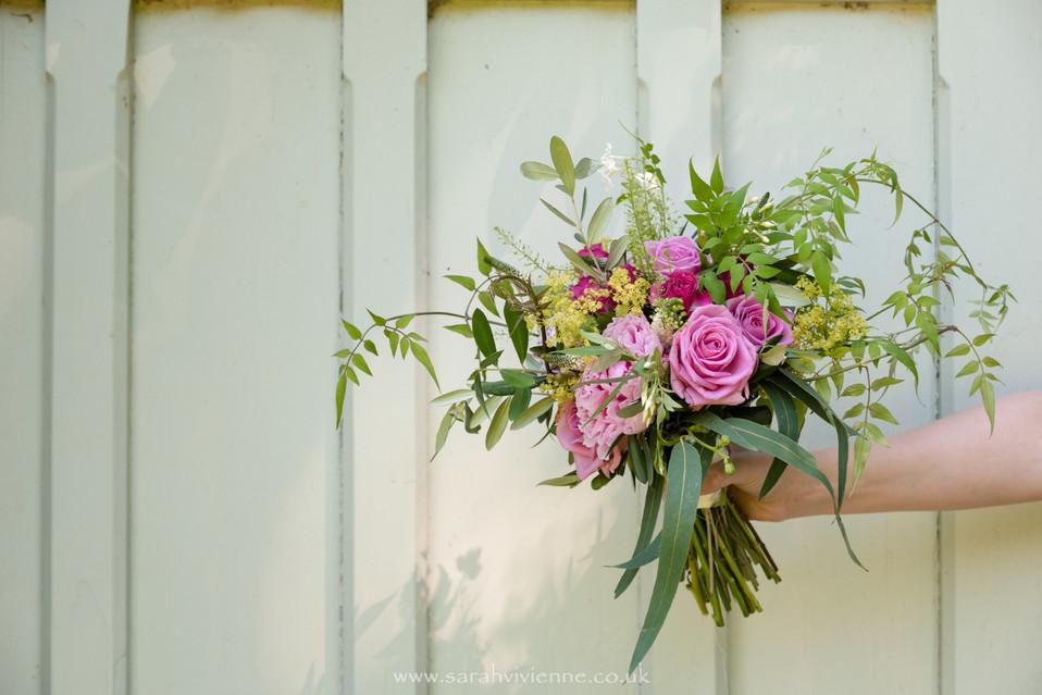 Handtied Bouquet.jpg