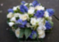 PO3 Blue and White Spring Posy Pad.JPG
