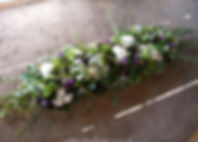 SP23 Wild Garden Coffin Spray.JPG