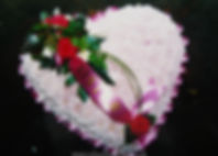 HE5 Based Heart Pad with Pink Spray.jpg