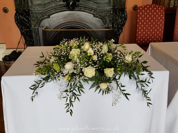 Ceremony Table Arrangment.jpg