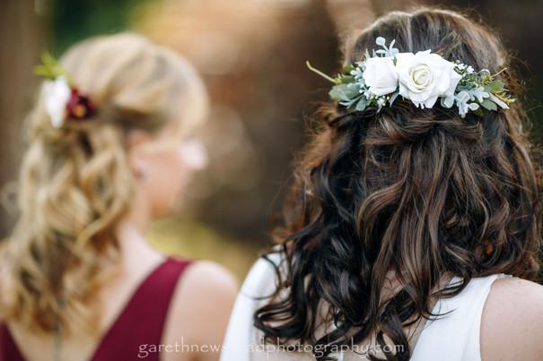 Hairflowers.jpg