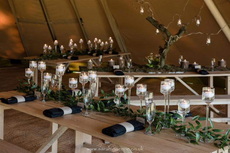 Table Set up.jpg