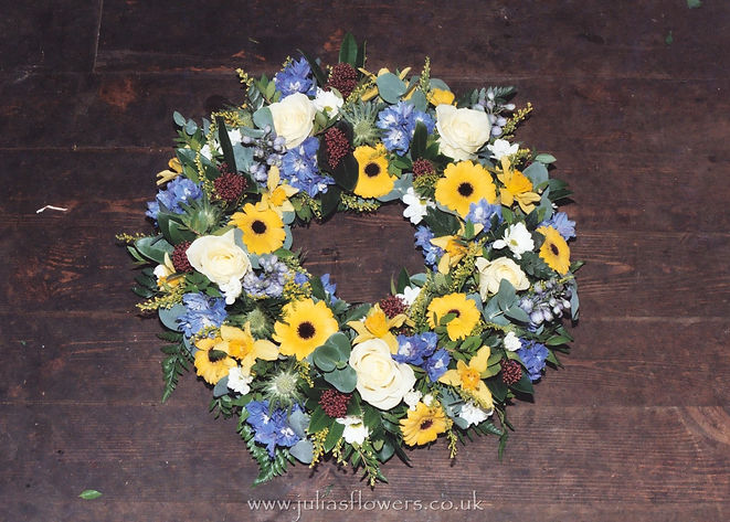 WR12 Yellow and Blue Wreath.JPG