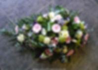 SP3 Pink, Lilacs and Creams Spray.JPG