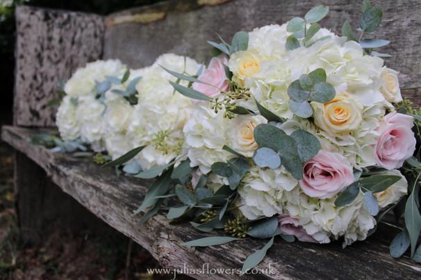 Bouquets Close Up.JPG