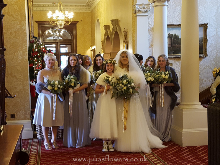 Bride & Bridesmaids.jpg