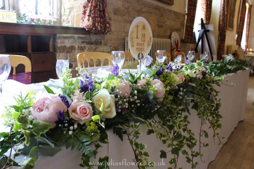 Top Table Close Up.JPG