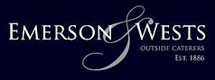 Emerson & west.jpg