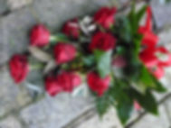 SH2 Eight Red Rose Sheaf_edited.jpg