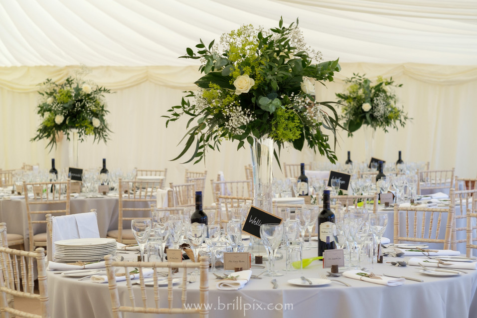 Marquee Table Vases.jpg