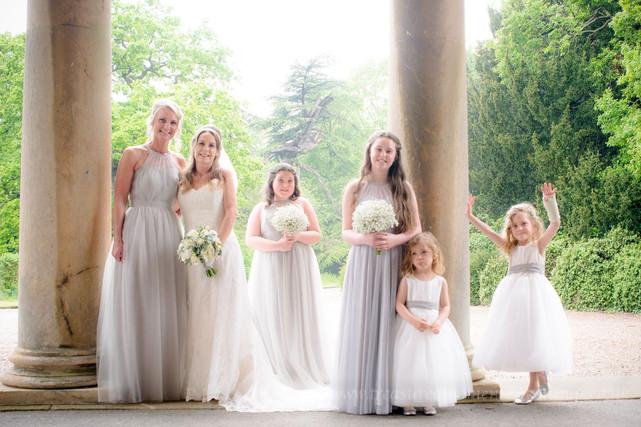 Bride & Maids.jpg