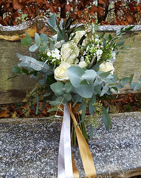 Brides Bouquet.jpg