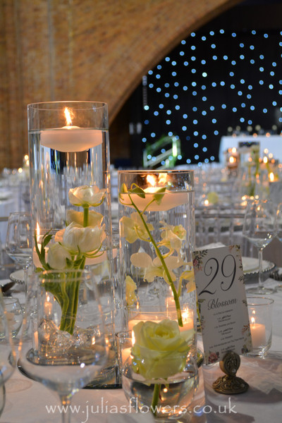 Table Set up Vases candles.JPG