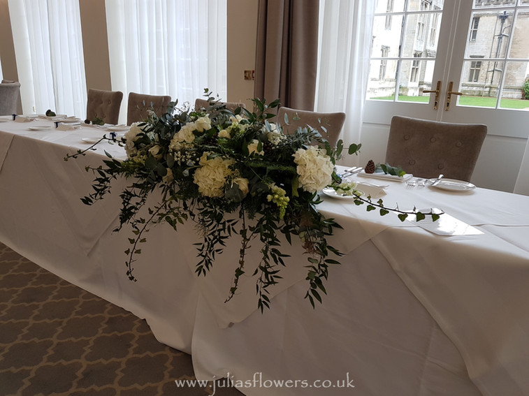 Top table Set Up.jpg