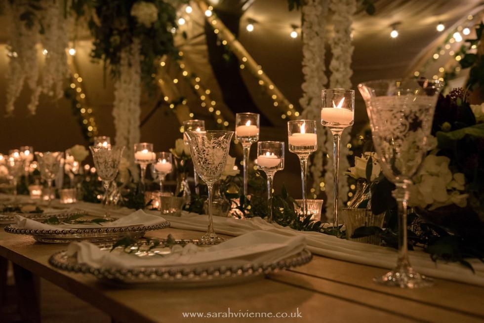 Candelit tables.jpg