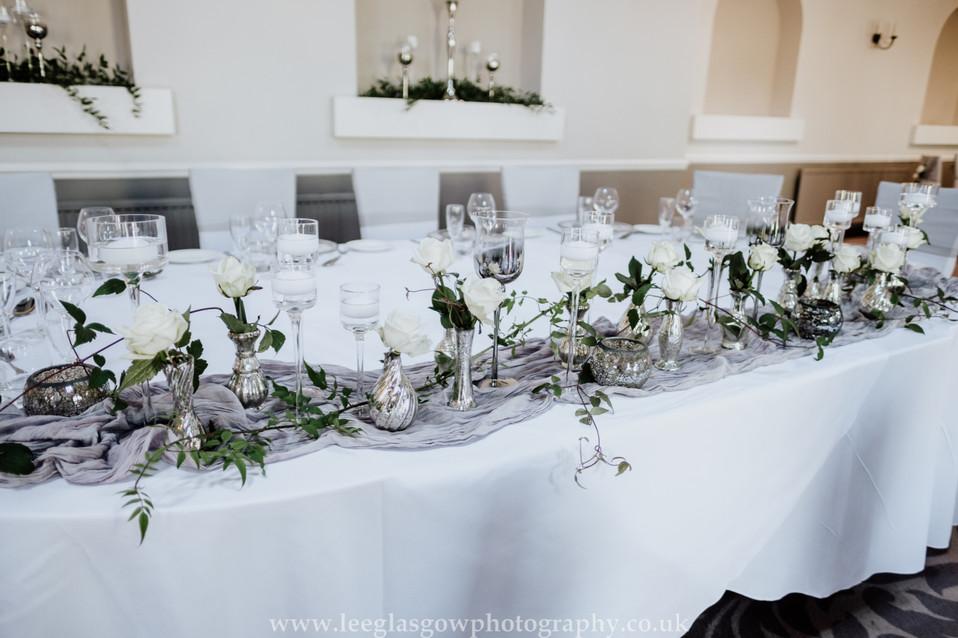 Top table Langton room.jpg
