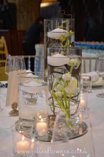 Table Set Up Vases.JPG