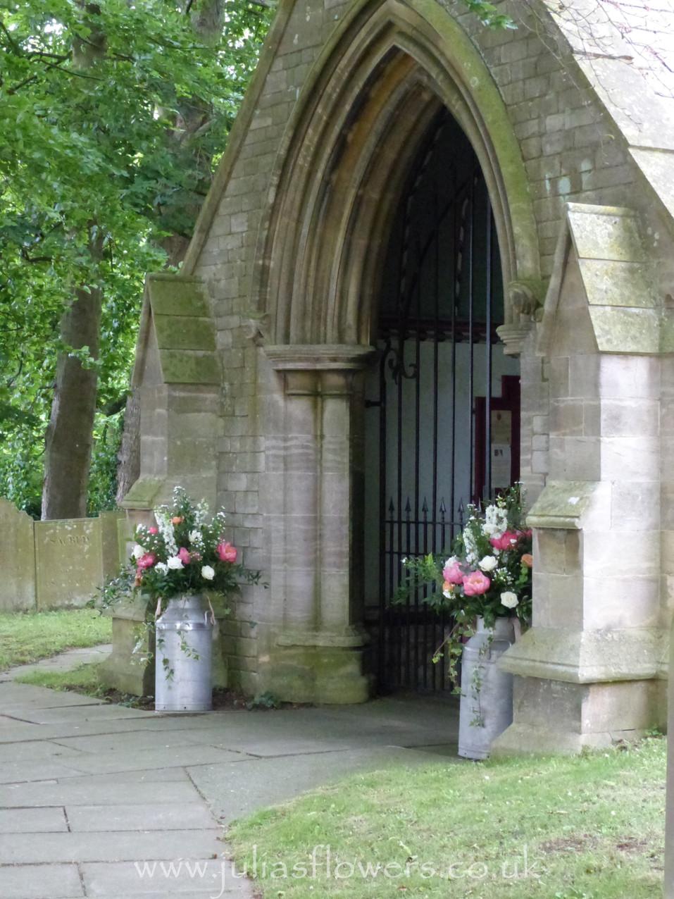 Church Entrance.JPG