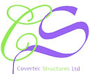 covertec-structures-logo.jpg