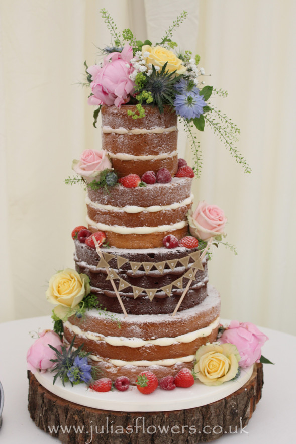 Cake by Melody Cakes.JPG