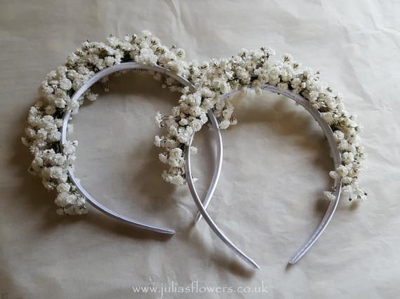 Maids Hair Flowers.jpg