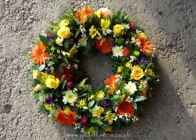 WR10 Large Brightly Coloured Wreath.jpg