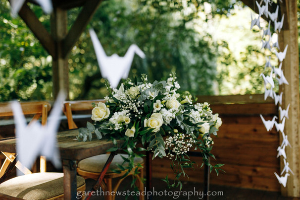 Ceremony Table.jpg