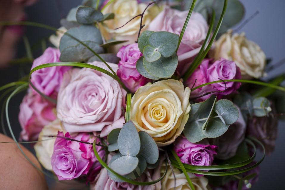 Bouquet Closeup.jpg