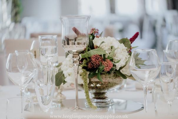 Small vase table Arrangment.jpg