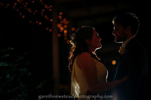 Bride and Groom at Night.jpg