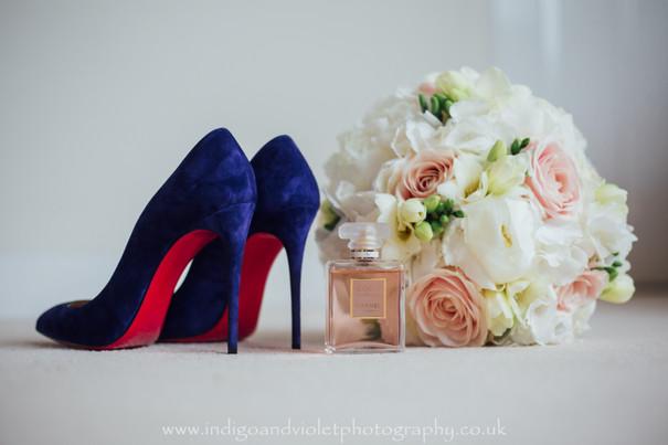 Handtied & Shoes.jpg